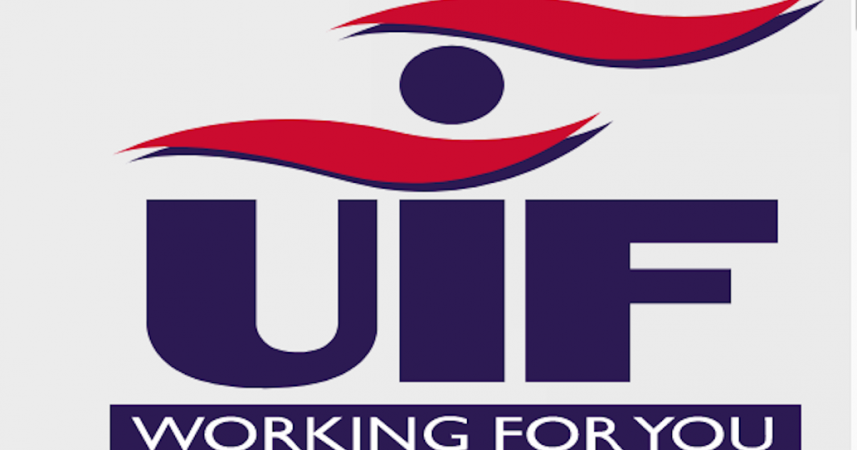 UIF to resume COVID-19 relief fund payments - eNCA