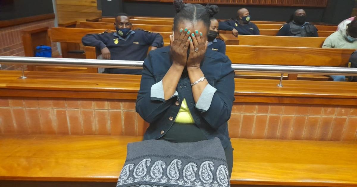 Ndlovu blames insurance agents for policies' dodgy details