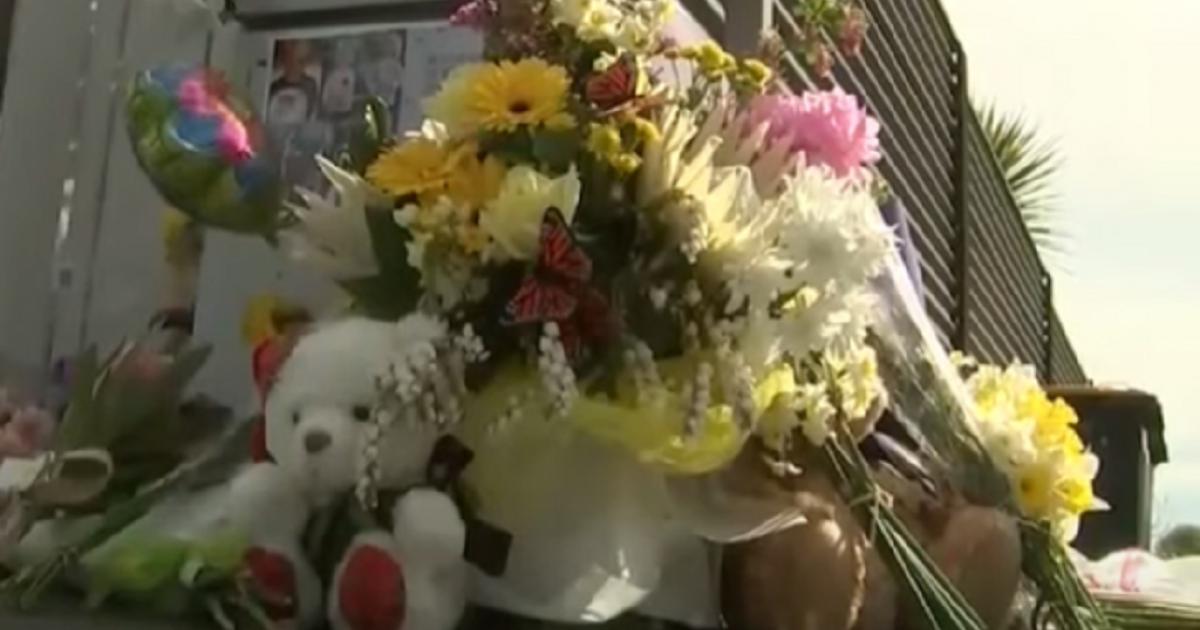 Dickason Murders | SA mother remanded in custody