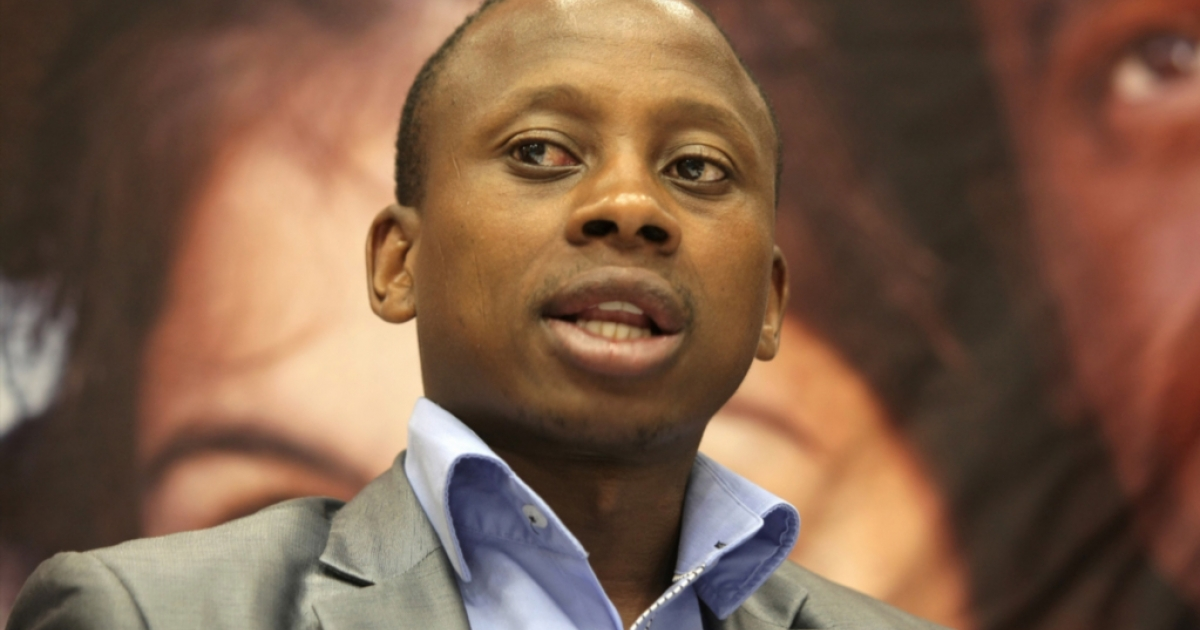 Judgment reserved in Lungisa bail application - eNCA