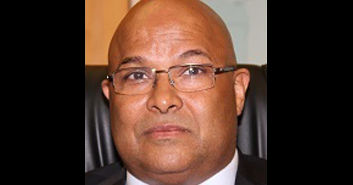 Fraser sticks to his guns over Zuma's medical parole - eNCA