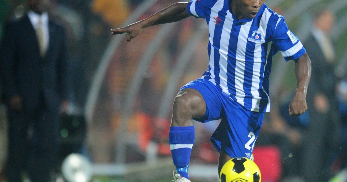 Soccer Player Dies In Car Crash