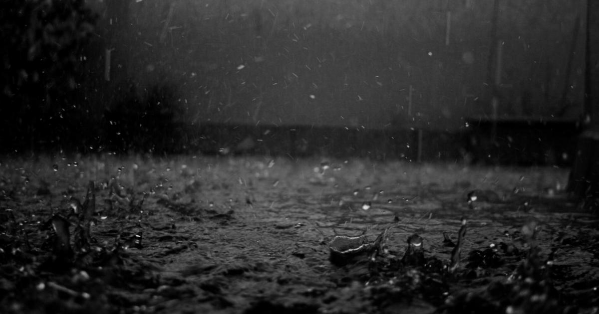 Travellers warned as wet weather continues in parts of SA