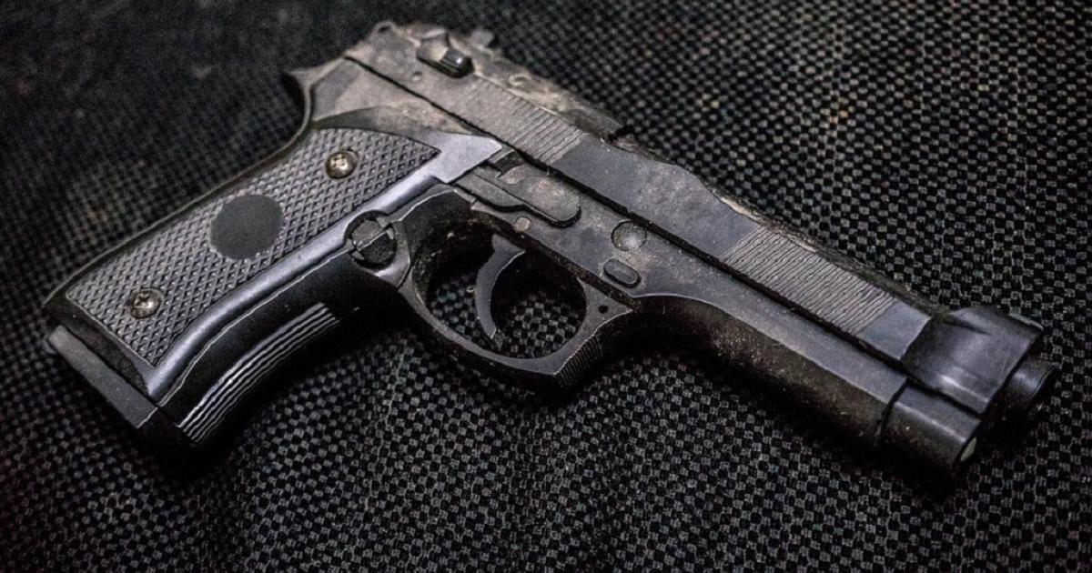 KZN advocate dies after gun accident in court - eNCA