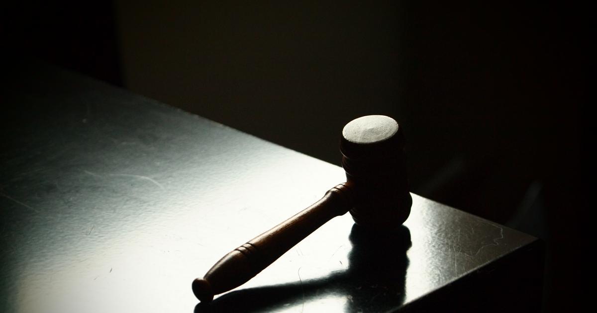 Werkers van Legal Aid SA begin met staking - eNCA