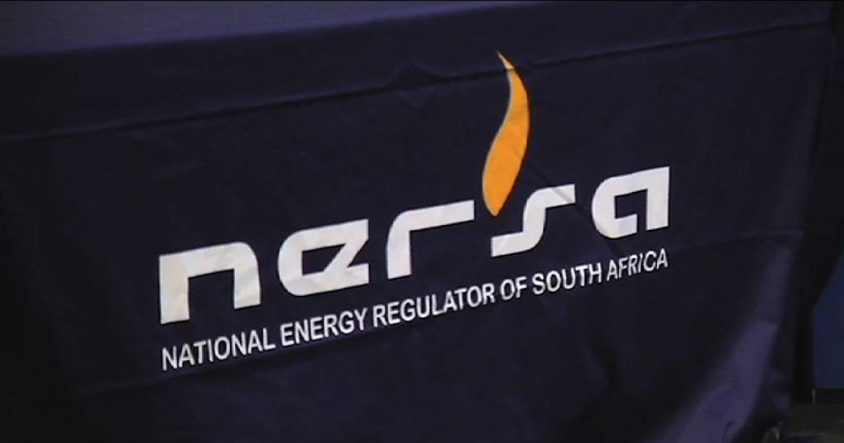 Image result for Nersa  2019