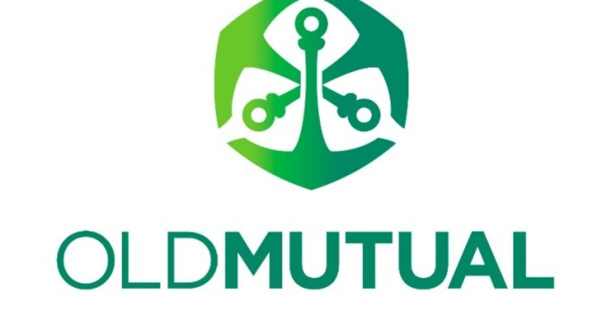 old mutual profits up by 22 in 2017 enca