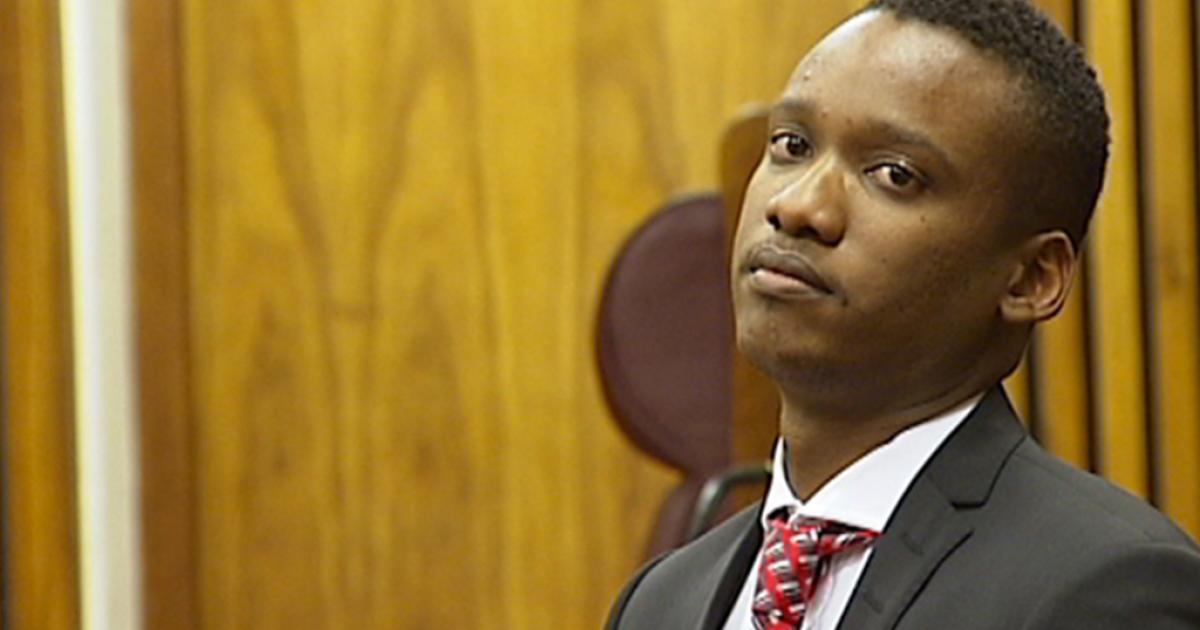 live blog  duduzane zuma in court