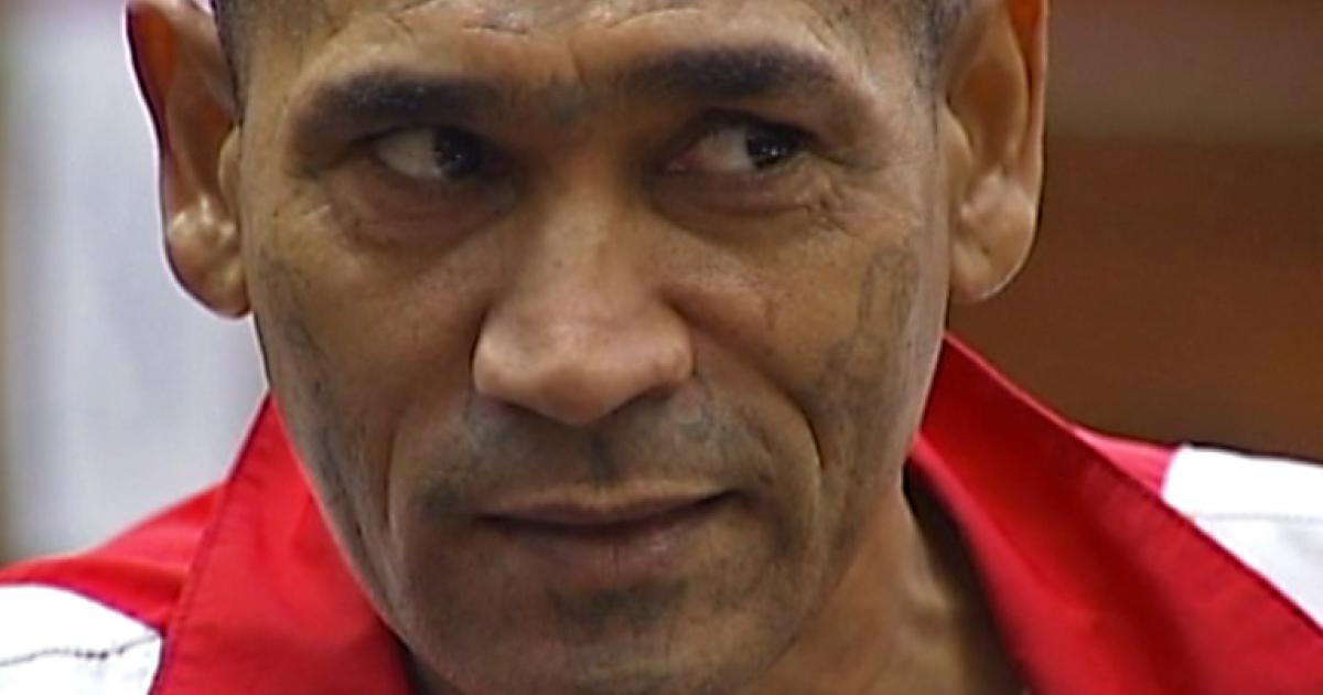 Feared 28's gang leader given 7 life sentences | eNCA