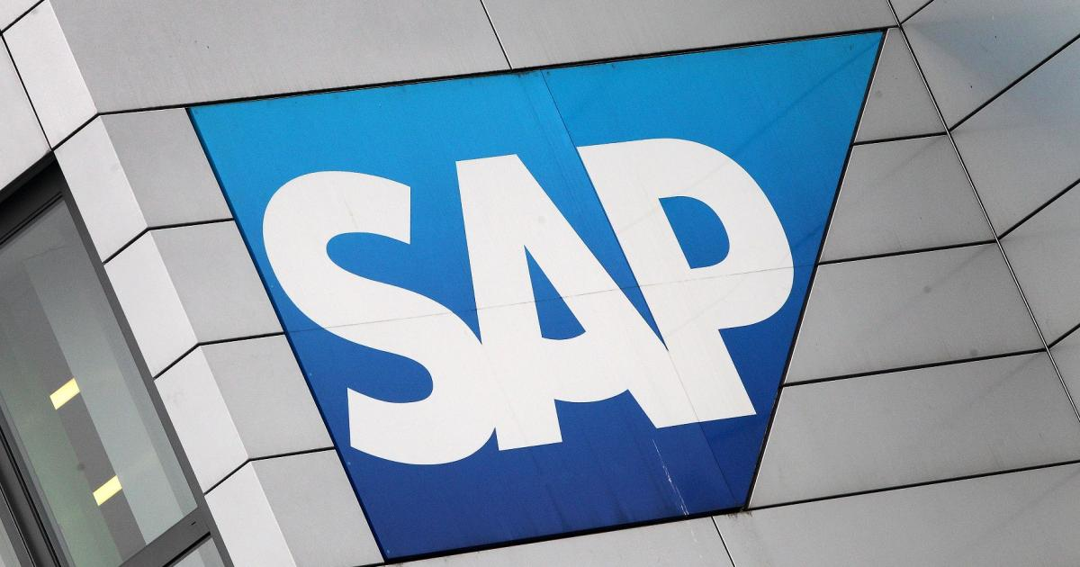 SA seeks to recover R400mn from SAP for 'unlawful' contracts - eNCA