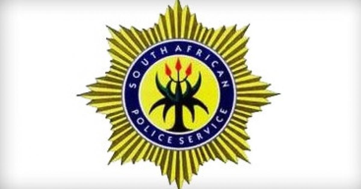 Durban Hostage Drama | WATCH | Suspect apprehended - eNCA