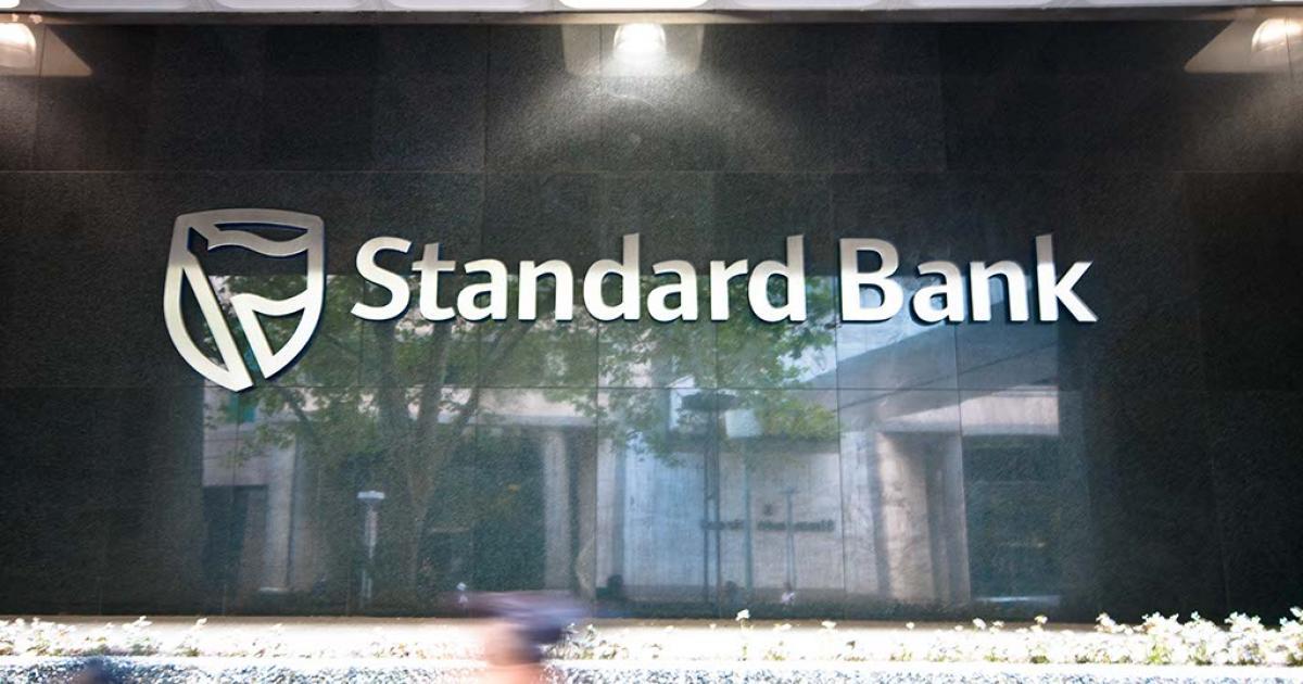 2 SA banke met grootste staking sedert 1920 - eNCA