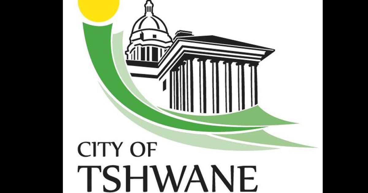 Die stadsbestuurder van Tshwane het spesiale verlof verleen - eNCA