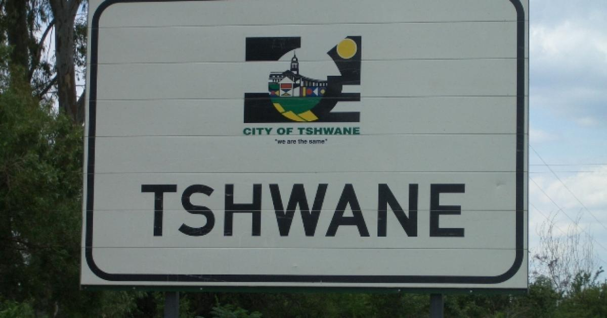Tshwane reaches wage deal with municipal workers - eNCA