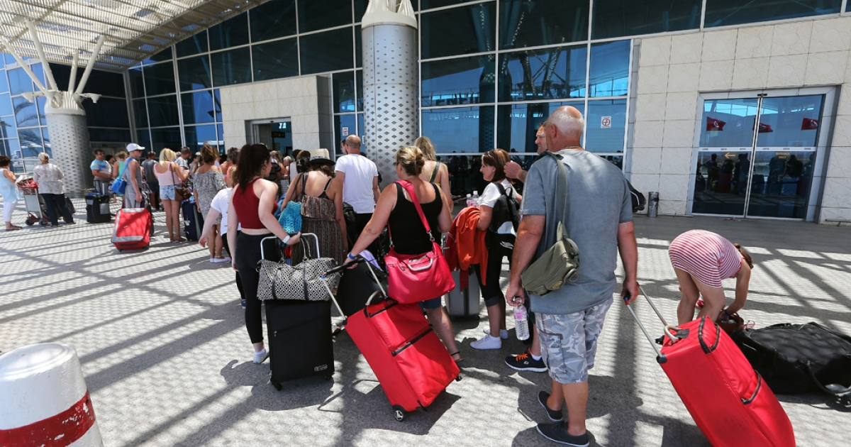 SA tourism takes knock amid coronavirus thumbnail