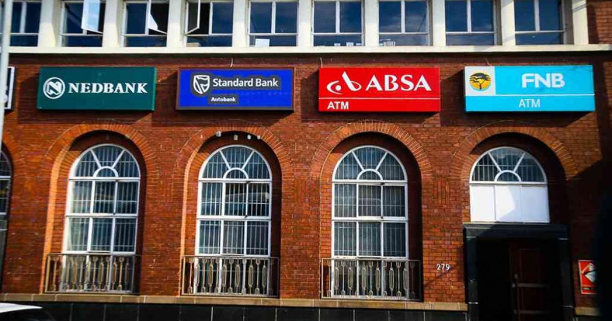 Sasbo dreig om die banksektor te staak as staking wag - eNCA