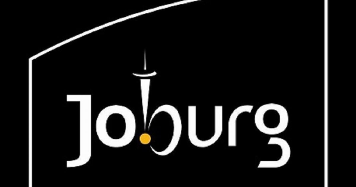 EXCLUSIVE: How the City of Joburg blew R80m in two weeks - eNCA