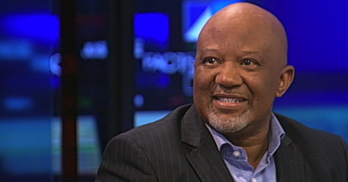 SA has lost its way: Mcebisi Jonas