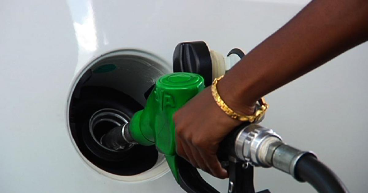Petrol Price To Increase By R1.72 On 1 July