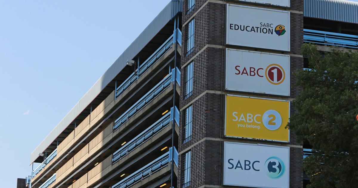 three sabc board members resign  report