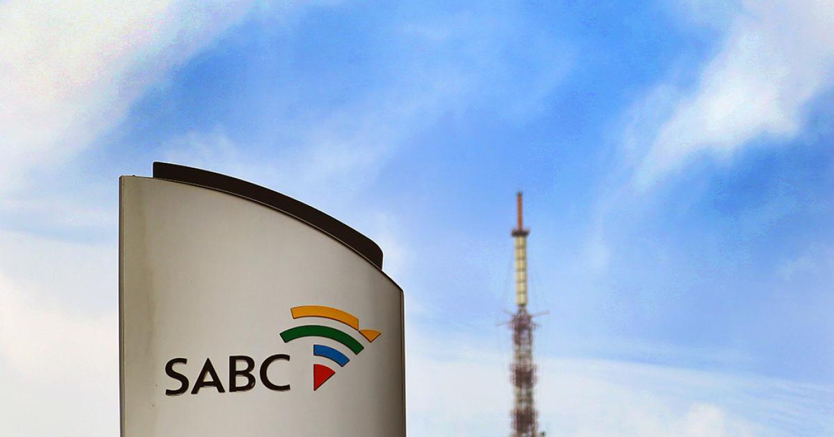 Nog steeds geen PSL-wedstryde op SABC TV, radio - eNCA nie