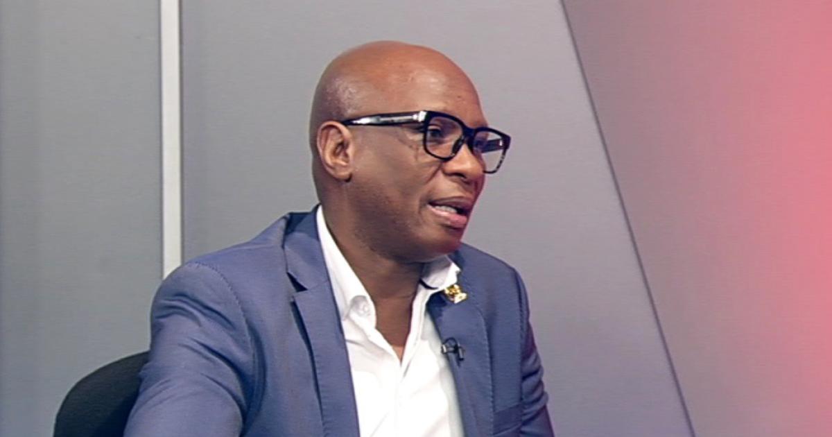 Maar: 'Mkhwebane word gebruik om ANC-faksiegevegte te beveg' - eNCA