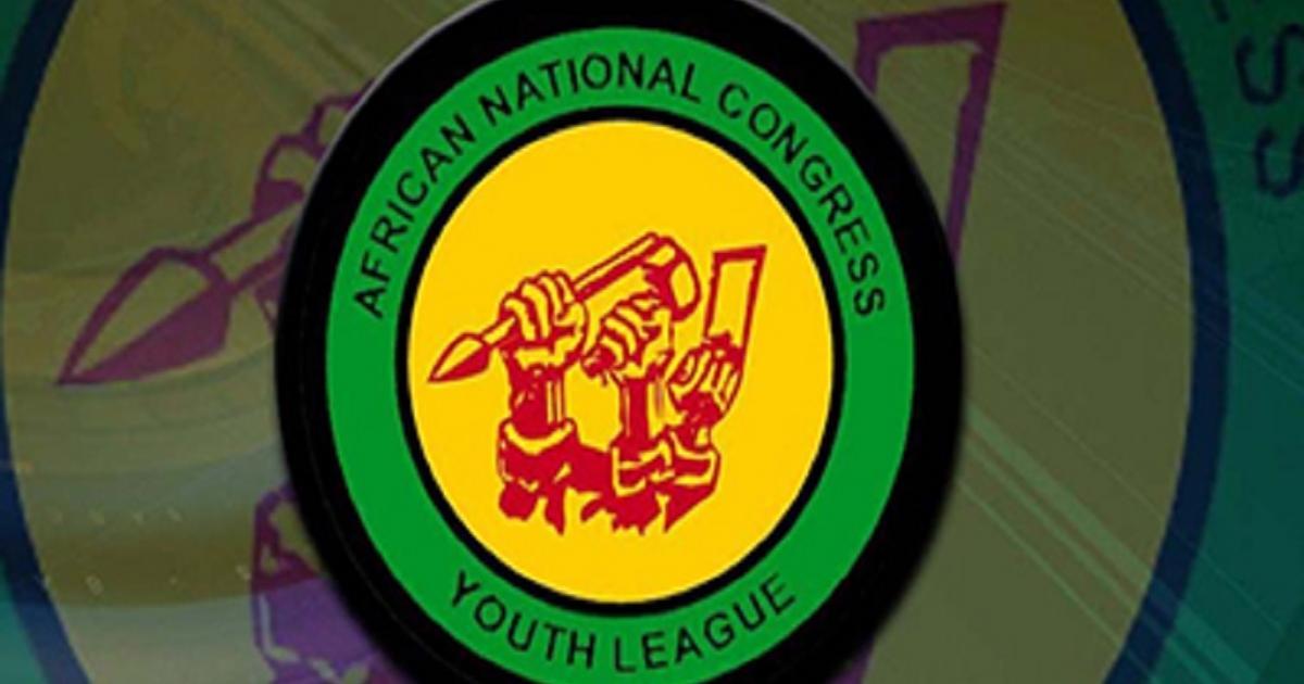Man shot dead at ANC Youth League meeting - eNCA