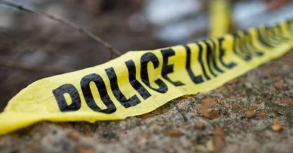 Farm killings: Suspect arrested for KZN attack - eNCA