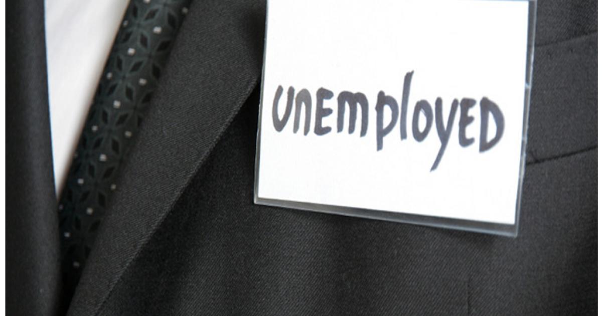 WEB PHOTO unemployment 0 jpg?h=d3eda8cf&itok=luzX4cc7.