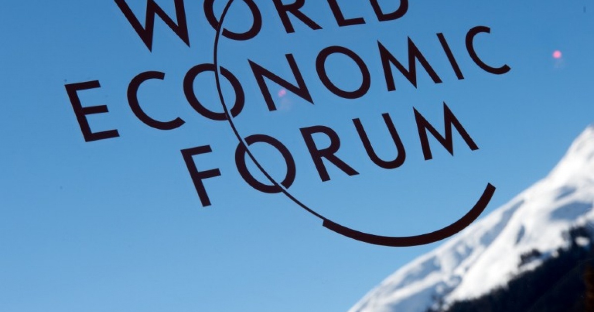 How Africa is represented at WEF 2017