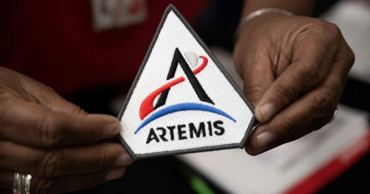 US targeting Feb. 2022 to launch new lunar program Artemis - eNCA