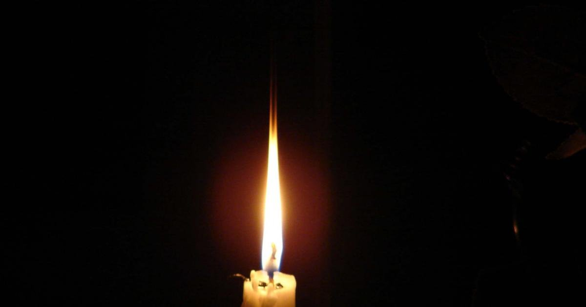 Eskom implements Stage 2 load-shedding - eNCA