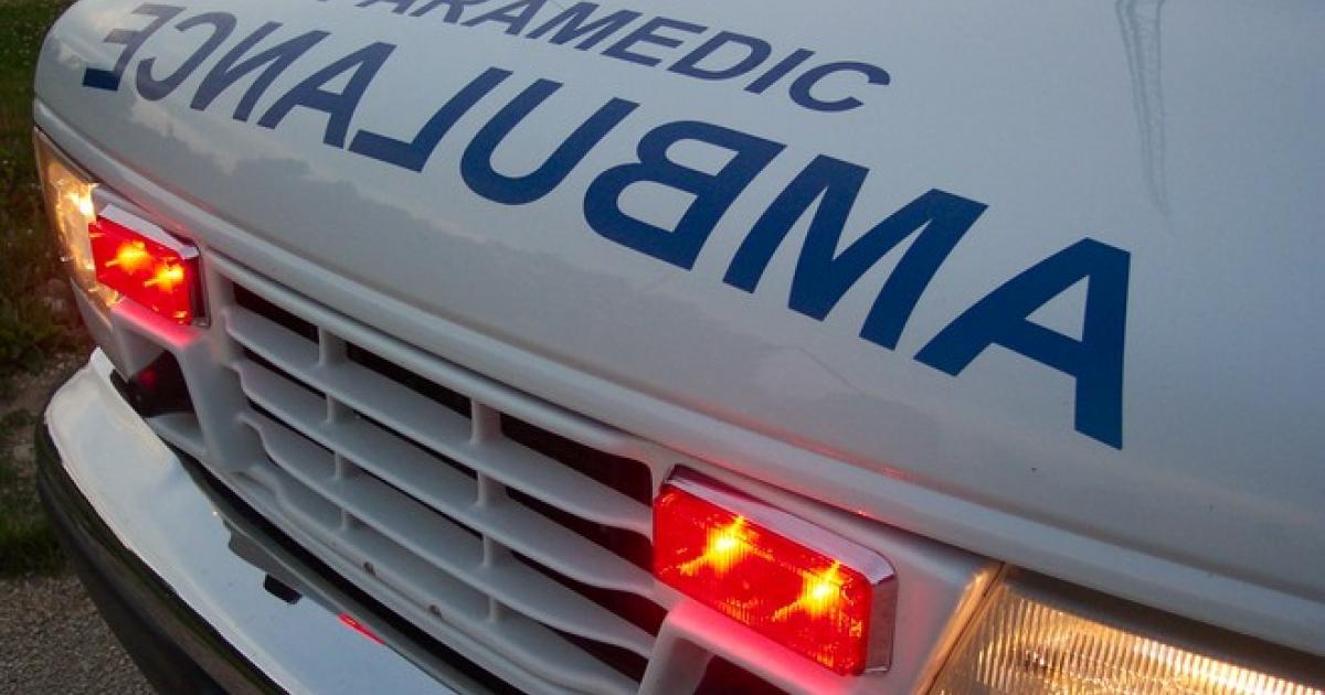 Minstens 13 mense is dood in twee ongelukke gedurende vakansienaweek - eNCA