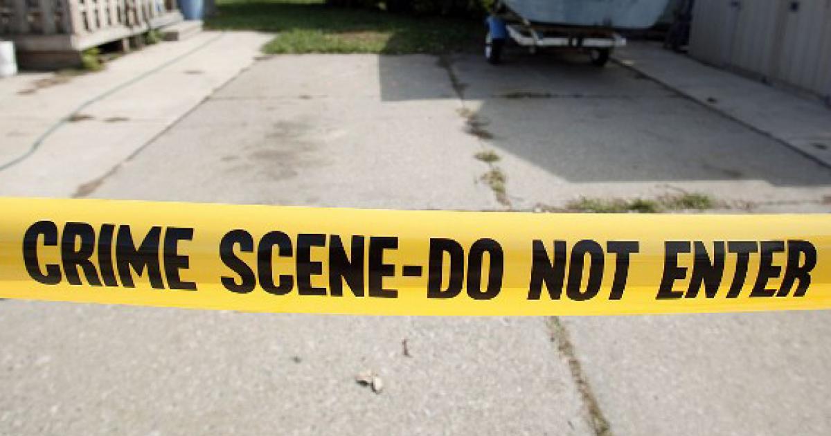 UPDATE: Leerder is doodgeskok by die Sebokeng-skool - eNCA