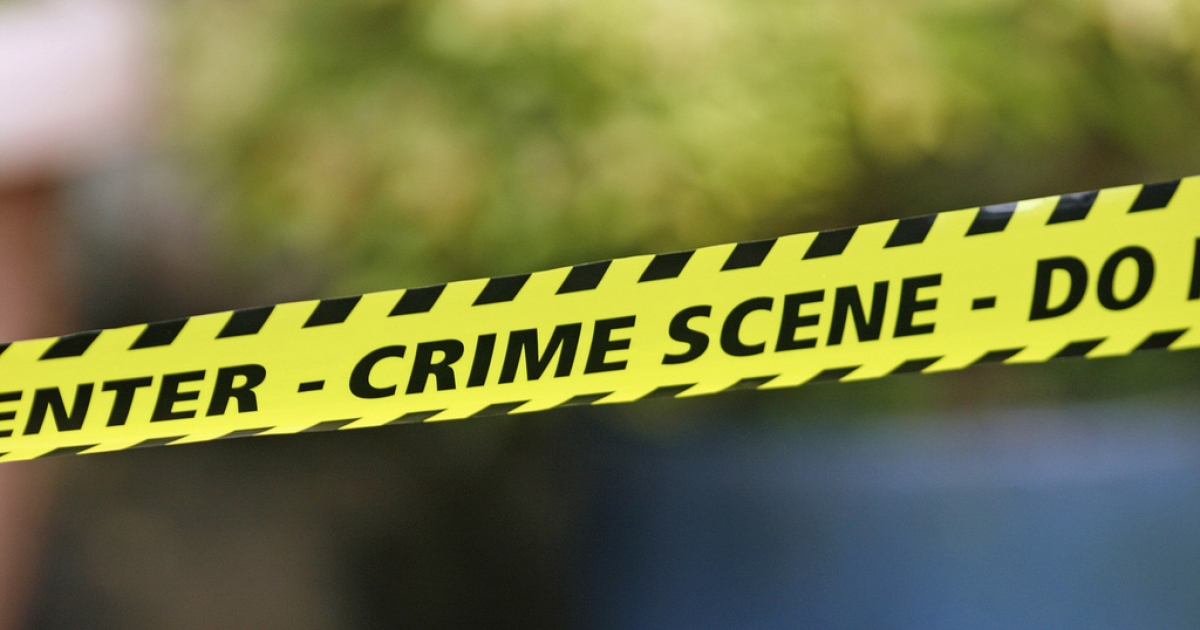 Fourth body found on KZN's South Coast - eNCA