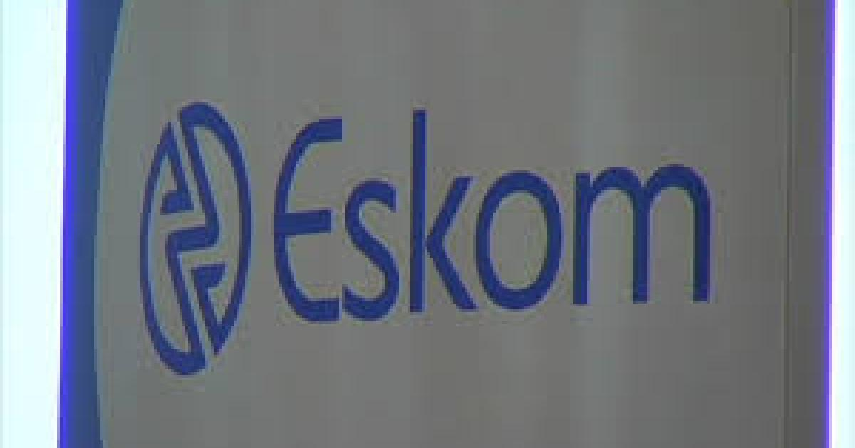 Eskom receives multi-billion rand loan | eNCA