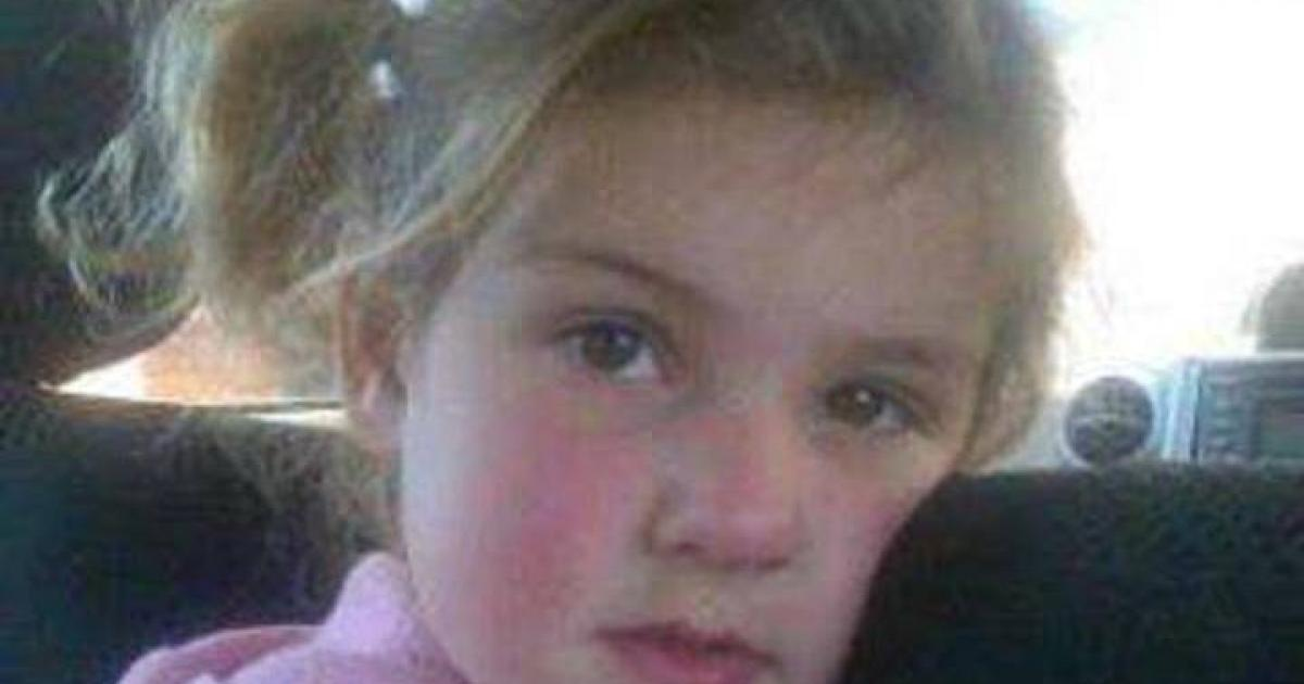 Relative of murdered Brakpan girl to appear in court
