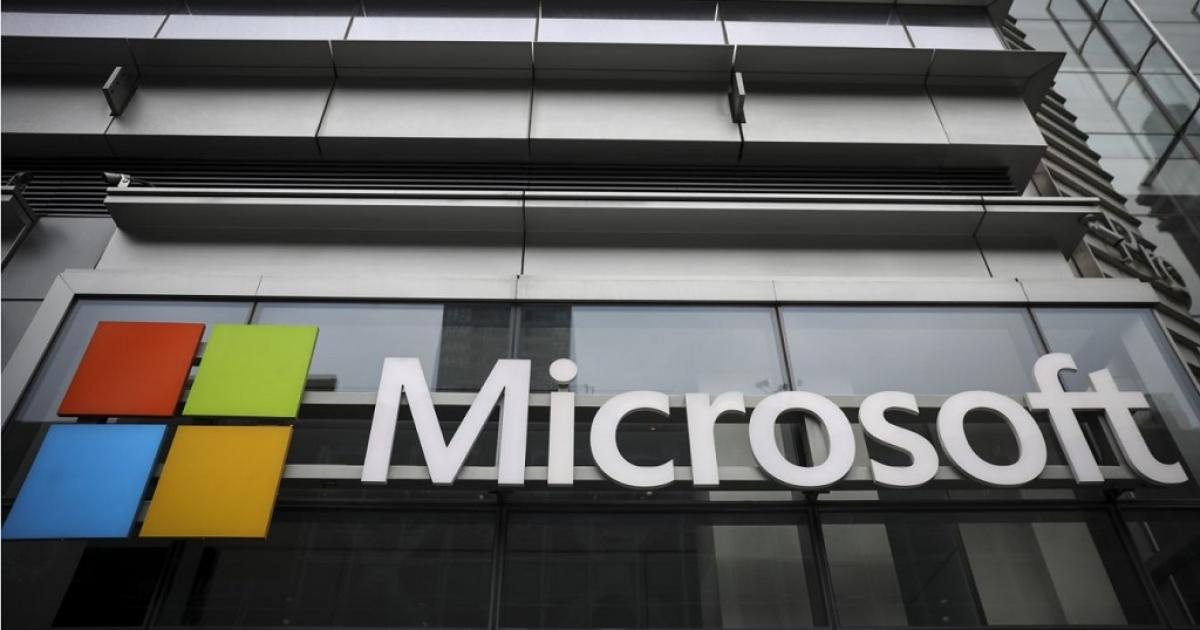Microsoft to permanently close its retail stores - eNCA