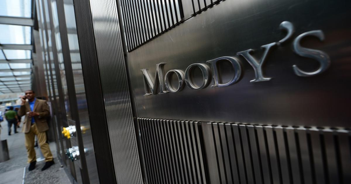 Moody's reduces SA's growth outlook - eNCA