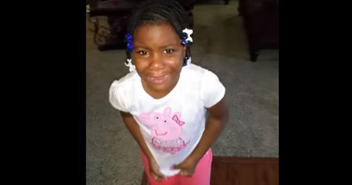 Facebook: Barack Obama le contestó a niña que lloró porque