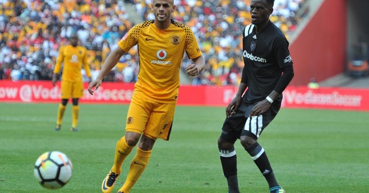 Soweto Derby 2019: Durban To Host Soweto Derby TKO Semi