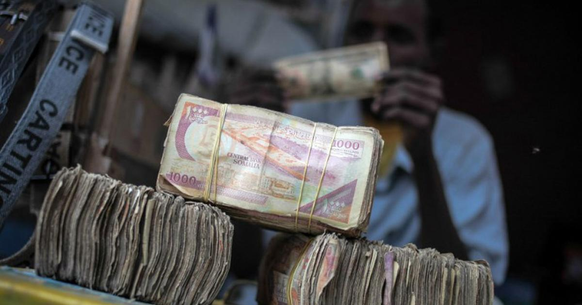 West Africa moves towards single currency