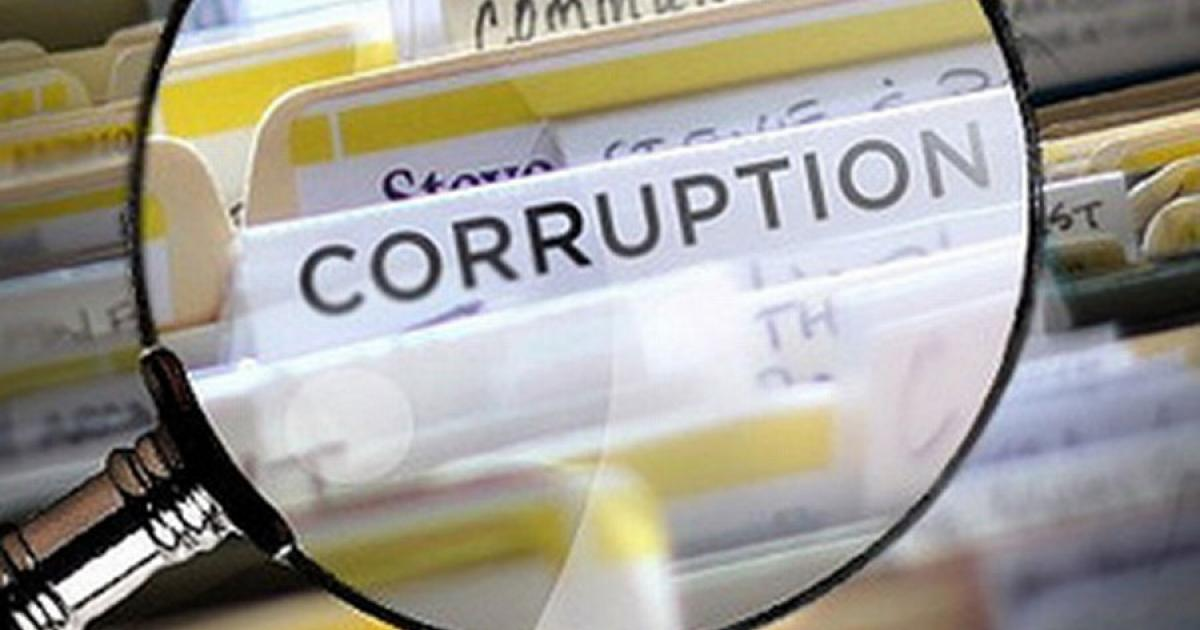 Civil society organisations join fight against corruption - eNCA