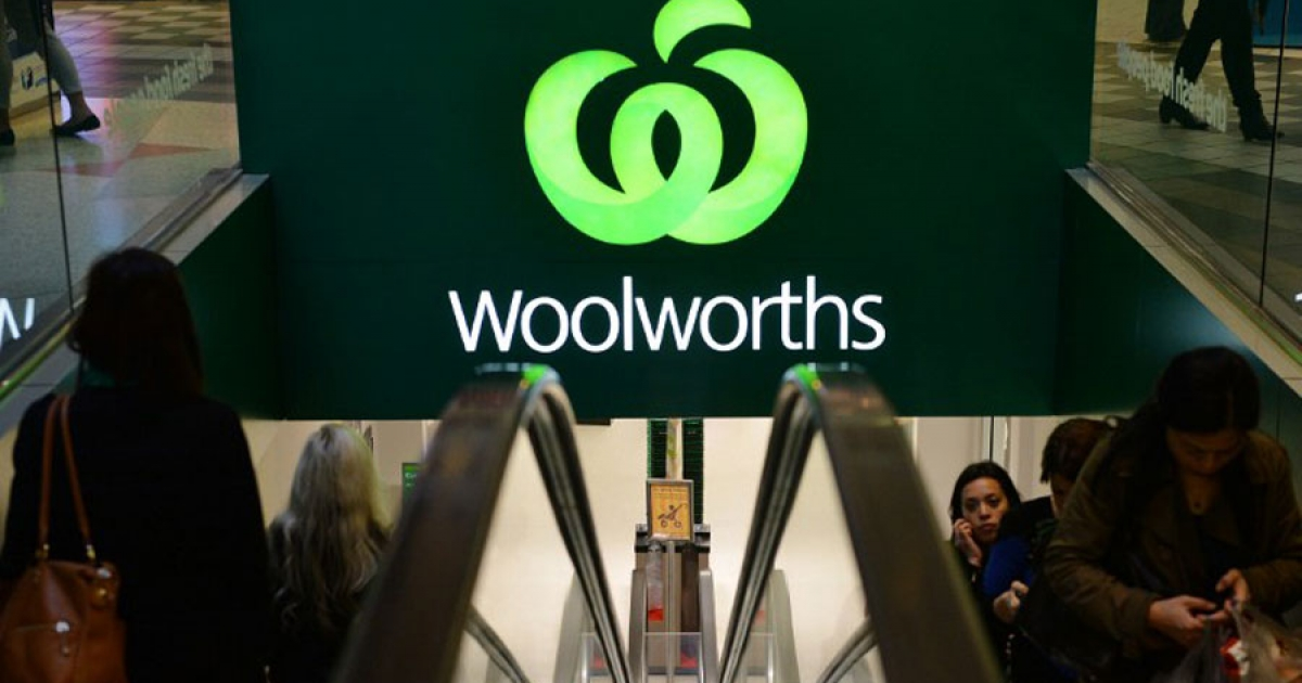 Woolworths Australia underpays staff by up to $200m   eNCA