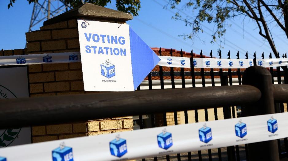 Election 2019 | eNCA