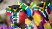 File: The aim of Heritage Day is to embrace, understand and celebrate South Africa's diversity.