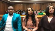The trial of Timothy Omotoso, Lusanda Sulani and Zukiswa Sitho has been postponed in the Port Elizabeth High Court.
