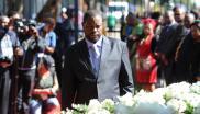 File:The Gauteng ANC's provincial secretary Jacob Khawe has resigned as Emfuleni executive mayor.