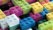 web_photo_Lego_blocks_261015