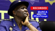 PHOTO_RECORDED_PHIYEGA_030216